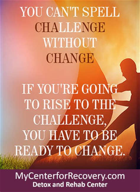 House Detox Quotes by Addiction Recovery Inspirational Quotes