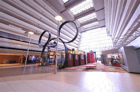 the contemporary review disney s contemporary resort updated 2018 prices