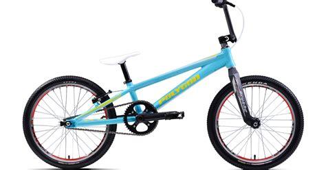 Tas Frame Sepeda Eiger sepeda bmx race razor elite polygon png tas punggung