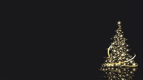download wallpaper 1920x1080 christmas tree lights new