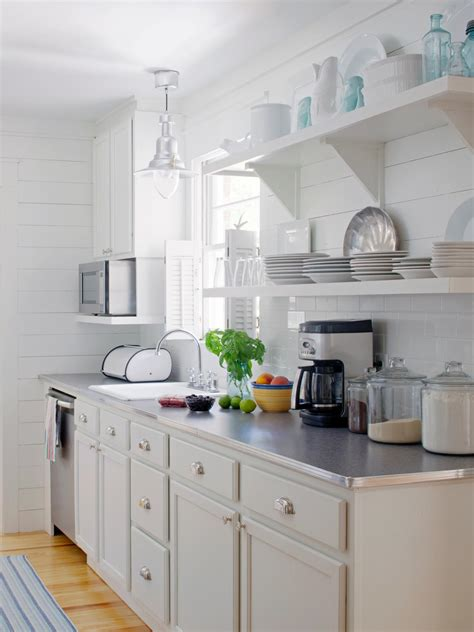 beach house kitchen cabinets 30 bright and white kitchens kitchen designs choose