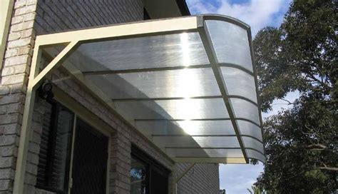 Patio Awnings Sydney Awnings Louvres Amp Window Awnings Carbolite Sydney