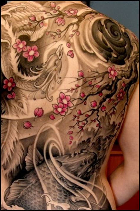 butterfly tattoo japanese butterfly tattoo japanese style pictures to pin on