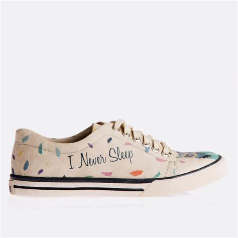 dogo sneakers sneakers i never sleep dogo footwear sneakers