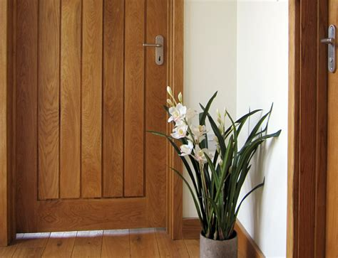 doors for doors wooden doors by uk oak doors