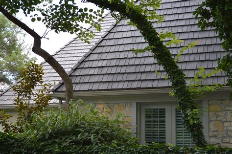 curb appeal roofing 8 ways to add curb appeal to your home the house designers