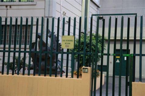 ufficio lavoro messina uepe al carcere di gazzi scatta la mobilitazione di