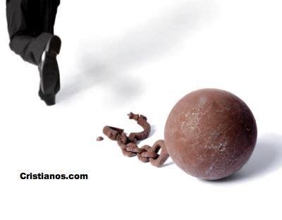 maldiciones generacionales cristianos descubra las causas y los efectos de las maldiciones