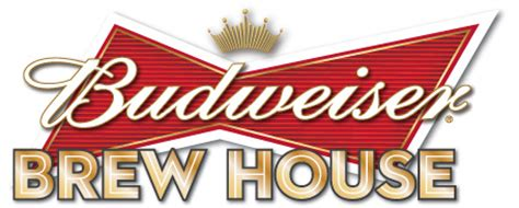 budweiser brew house budweiser brew house st louis mo