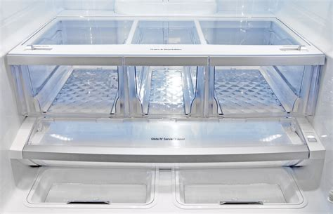 replacement drawer 28 images shelfgenie replacement lg refrigerator drawer replacement 28 images