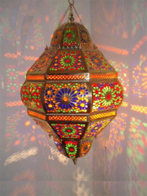 moroccan decor moroccan lanterns and ls part 9