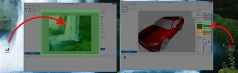 wallpaper engine editor wallpaper engine on steam