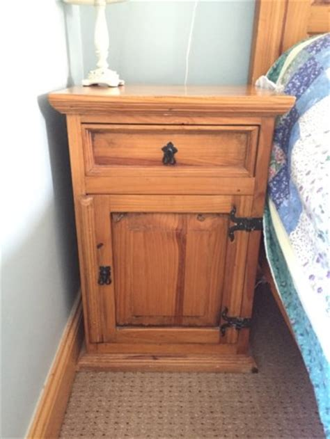 Pine Bedroom Furniture Sale Solid Mexican Pine Bedroom Furniture For Sale In Enniscorthy Wexford From Af3