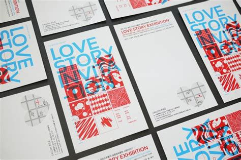 leaflet design and distribution leeds 22 best images about exhibition leaflets on pinterest