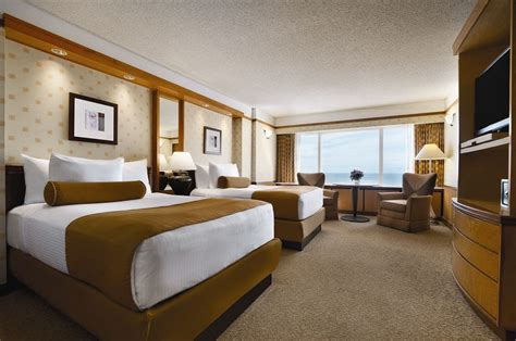 cheap hotel rooms in atlantic city bally s atlantic city hotel casino cheap hotel rooms at discounted price at cheaprooms 174