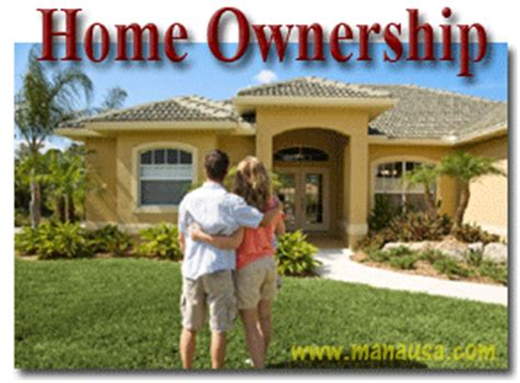 Records Of Home Ownership Home Ownership Rate On The Decline In Us