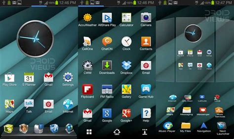 i launcher full version apk apk android premium download apk launcher