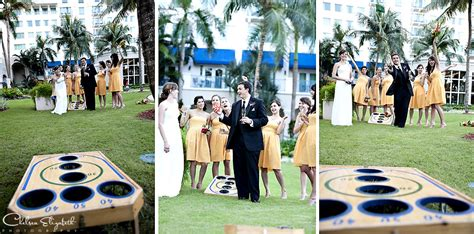 backyard wedding games wedding blog fun games for your wedding