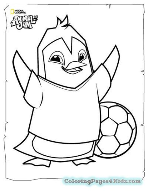 coloring pages for animal jam arctic wolf animal jam coloring pages coloring pages for