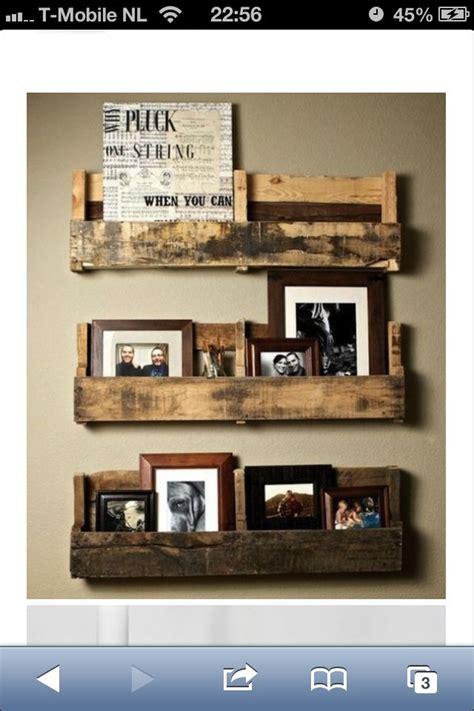decoratie aan muur foto s decoratie aan de muur leuk voor in het trapgat