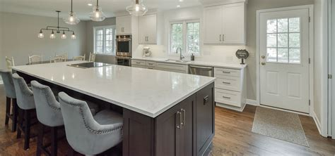 Kitchen Cabinet Sizes and Specifications Guide   Home