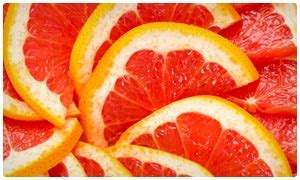 Detox Firyd by 20 Foods That Detox Your Mind