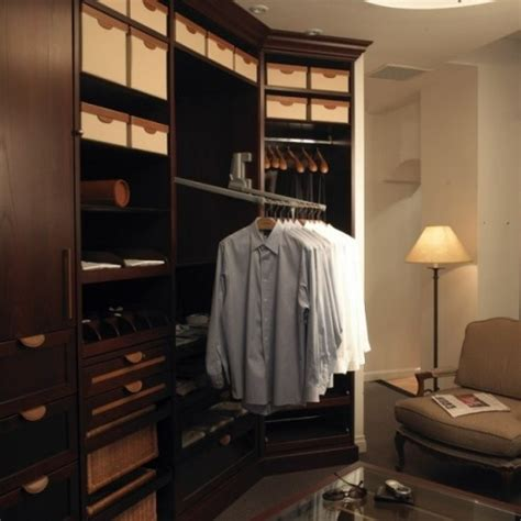 Valet Rods For Closets by 87 Best Images About Mens Dressing Rooms On