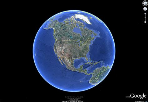 google images earth from space google earth 5 0 is available spaceref
