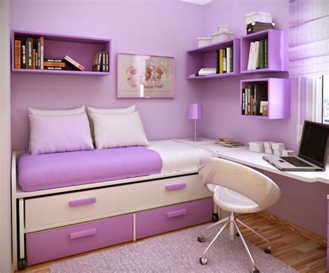 bedroom sets for teenage girls fresh bedrooms decor ideas bedroom ideas for teenage girls with medium sized rooms