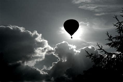 imagenes en negro image gallery imagenes blanco y negro
