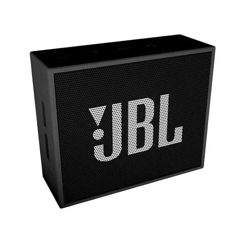 blibli jbl jual jbl go speaker hitam online harga kualitas