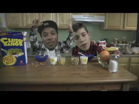 the good life chiddy bang mp3 download chiddy bang opposite of adults tekst piosenki