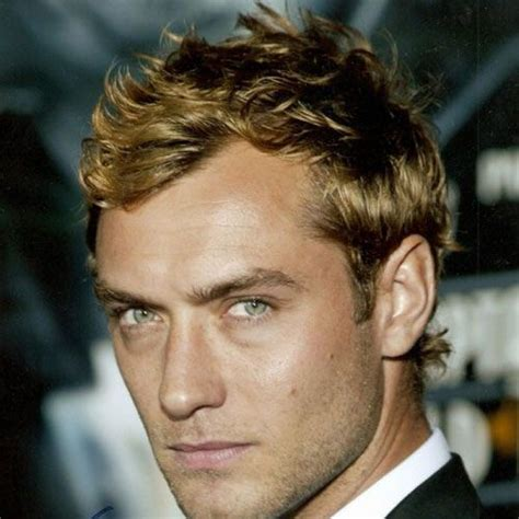 short haircut fine recessed hairline 25 best ideas about receding hairline hairstyles on