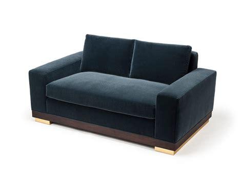 dfs sofa credit corner sofa on finance images sofas on credit