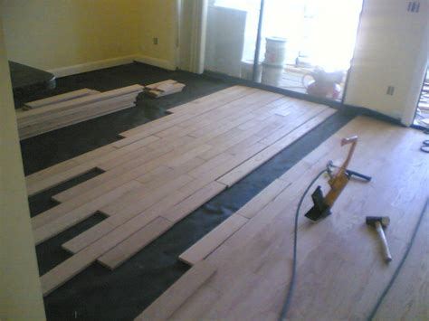 top 28 cork flooring wilmington nc vincentjparisi com flooring in wilmington nc home