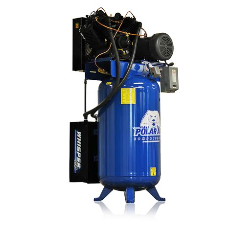 10 hp air compressor 10 hp air compressor single phase 80 gallon tank