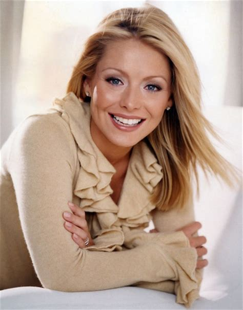 How Do I Style My Hair Like Kelly Ripa | how do i style my hair like kelly ripa how do i style my