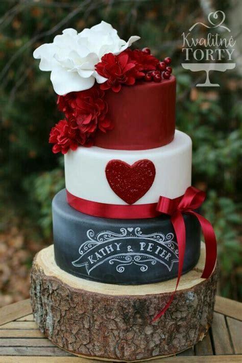 Wedding Anniversary Ideas Calgary by 943 Best Calgary Style Images On Wedding Ideas