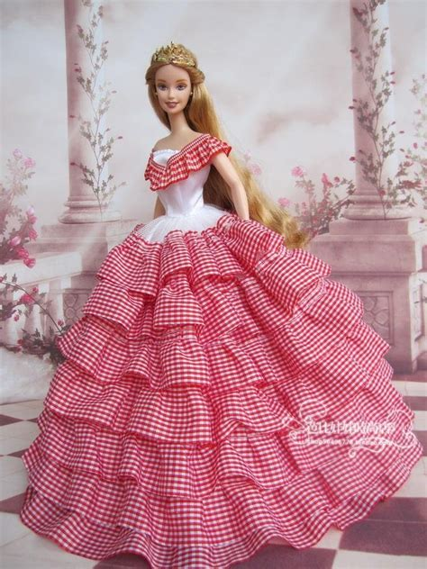 barbie gown design barbie doll dresses oasis amor fashion