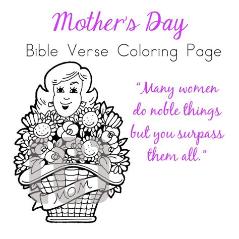 Mothers Day Coloring Pages Religious Mothers Day Coloring Religious Day Coloring Sheets