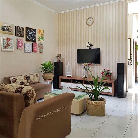 desain interior ruang tamu minimalis terbaru desain ruang makan dan dapur outdoor desain rumah mesra