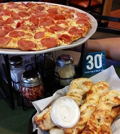 table pizza gig harbor gig harbor table pizza posts