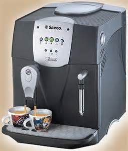 buy starbucks espresso machine starbucks italia espresso espresso machines parts and