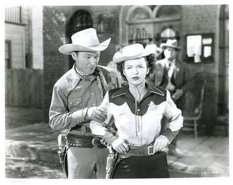 17 best images about roy rogers and dale on the cowboy palomino and bullets 17 best images about roy rogers dale on the cowboy yellow roses and happy
