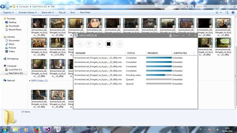 format factory kaskus cara hardsub video masuk gan kaskus
