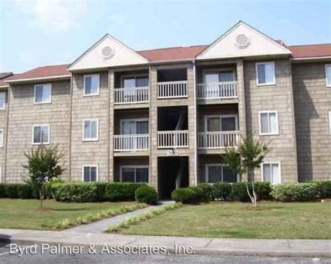 one bedroom apartments in conway sc 240 myrtle greens dr conway sc 29526 rentals conway sc