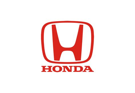 Honda Stock Symbol honda logo automotive logo nyse
