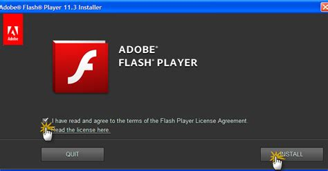 adobe flash player 11 2 apk adobe flash player 11 3 plugin for firefox