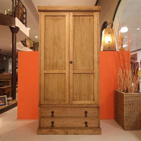 armarios rusticos comprar armarios de madera