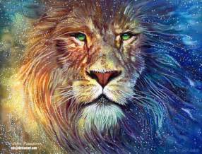 what color are lions 25 hyper realistic color pencil drawings by